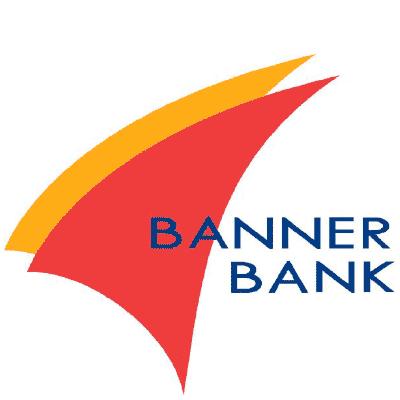 Banner_Bank_Logo_2014