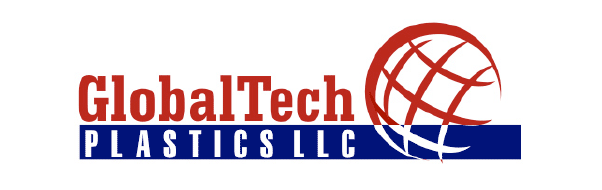 Global_Tech_Plastics_Logo_2014b