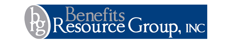 Benefits Resource Group Logo