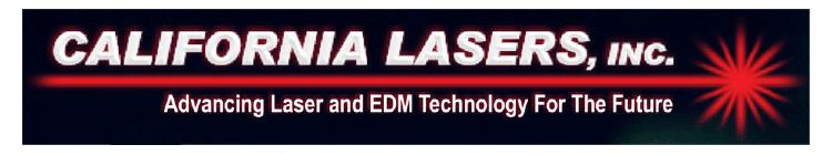 California_Lasers_Inc_Logo_2014
