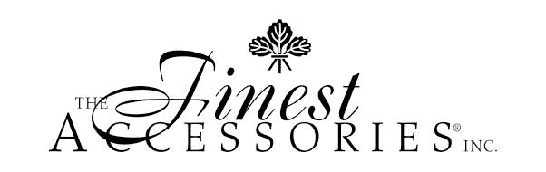 Finest_Accessories_Logo_2014
