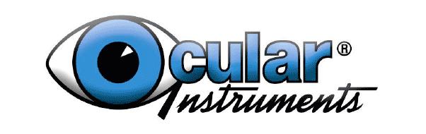 Ocular_Instruments_Logo_2014