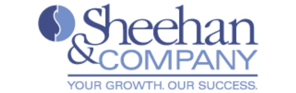 Sheehan_And_Company_Logo_2014