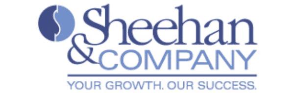 Sheehan_And_Company_Logo_2014
