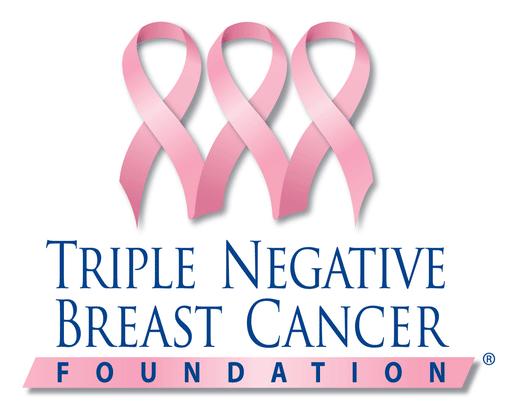 TNBC_Logo_2014