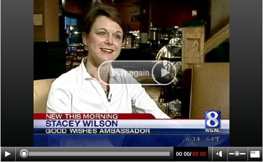good_wishes_stacey_wilson_interview