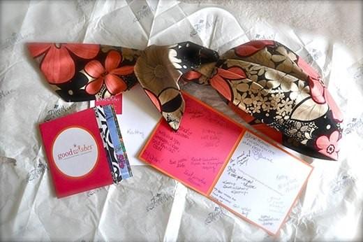 GW-Wrap-Card-Photo